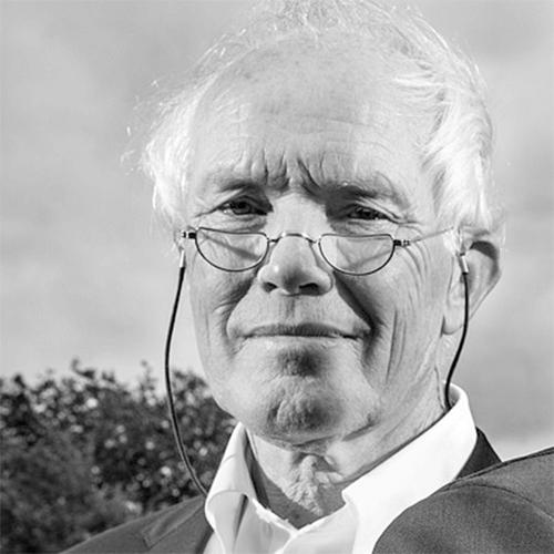 Review over het boek De wendbare organisatie van Drs. Willem J. Vrakking | Leo Kerklaan