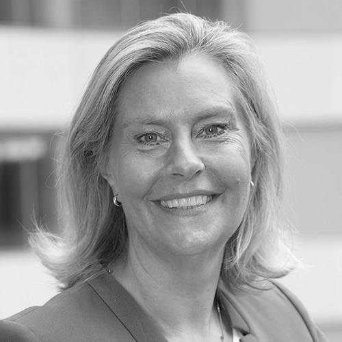 Review van Carien Verhoeff Haagse Hogeschool over het boek De wendbare organisatie | Leo Kerklaan