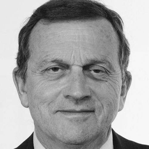 Review van Meinhard Gans over De Wendbare organisatie